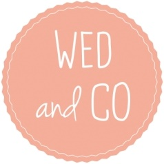 wed & co