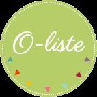logo O-liste